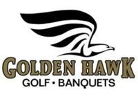 Golden Hawk Public Golf Course and Banquets