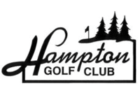 Hampton Public Golf Course