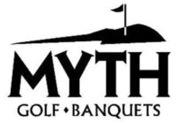 Myth Public Golf Course and Banquets