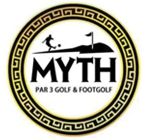 Myth Par Three Public Golf Course
