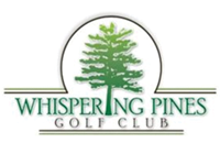 Whispering Pines Public Golf Course and Banquets