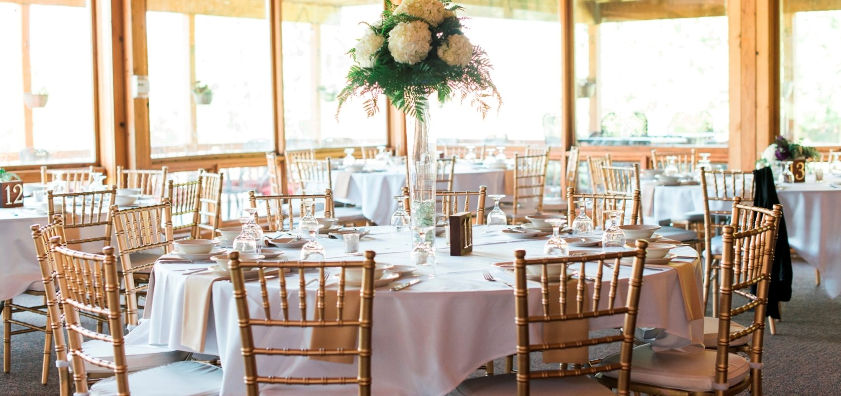 Wedding Halls Near Me.Wedding Venue Near Me The Myth Golf Course And Banquets