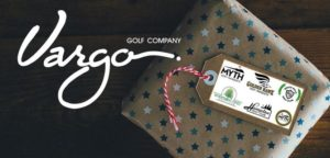 golf gift cards rochester mi