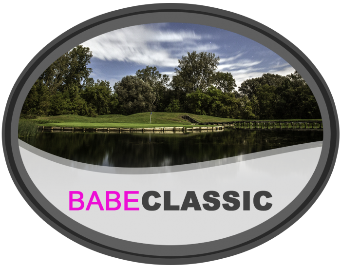 Babe Classic Golf Tournament
