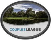 Wednesday Night Couples Golf League