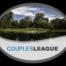 Wednesday Night Couples Golf League