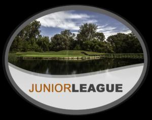 Tuesday Junior Par 3 Golf League