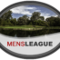 Tuesday Night Men's Skins Golf League