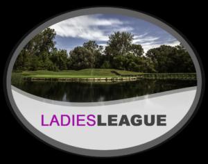 Wednesday Night Ladies Golf League