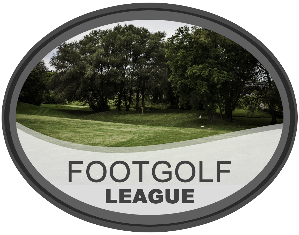 Adult Co-Ed Footgolf League