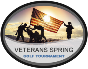 Veterans Open Spring Scramble Four Person Golf Tournament Near Oakland Detroit Michigan