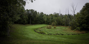 The Myth Golf and Banquets Public Golf CourseTournaments Located Near Detroit Michigan in Oakland County